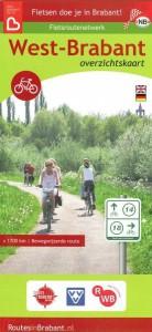fietskaart-fietsroutenetwerk-west-brabant-vvv