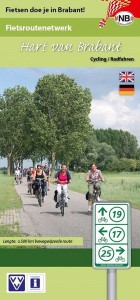fietskaart-hart-van-brabant-vvv