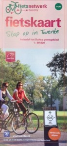 fietskaart-twente-vvv