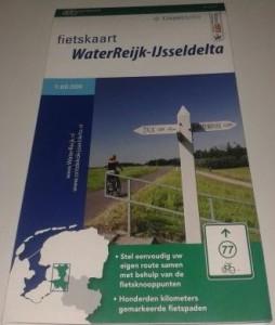 fietskaart-waterreijk-ijsseldelta-vvv