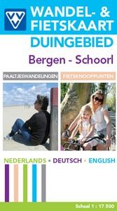 Bergen-Schoorl VVV