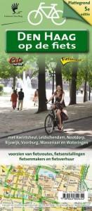 fietskaart-den-haag-op-de-fiets-citoplan