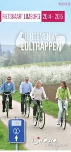 fietskaart-belgisch-limburg-zonder-