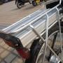 5 tips bij het kopen van een elektrische fiets