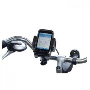 universele-telefoonhouder-voor-de-fiets-