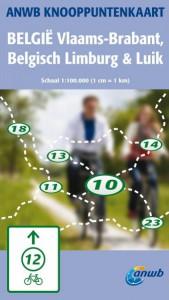knooppuntkaart-vlaams-brabant-belgisch-limburg-luik-anwb
