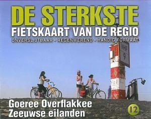 voorzijde sterkste-fietskaart-goeree-overflakkee-zeeuwse-eilanden-12