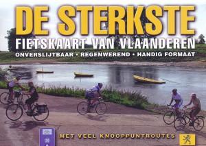 sterkste-fietskaart-van-vlaanderen