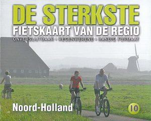 voorzijde-fietskaart-noord-holland-10