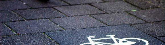 Hoe kunt u veilig blijven fietsen tijdens de herfst en winter?
