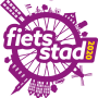 Fietsstad 2020